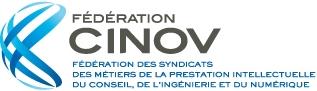 B4E est membre de la féderation CINOV
